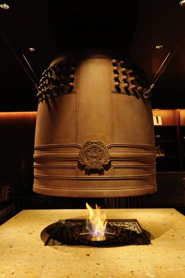Chikusenso Mt Zao Onsen Resort & Spa  - Hospitality Spaces