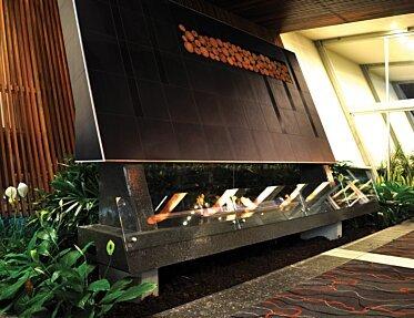 Calamvale Hotel, Sydney - Hospitality Spaces
