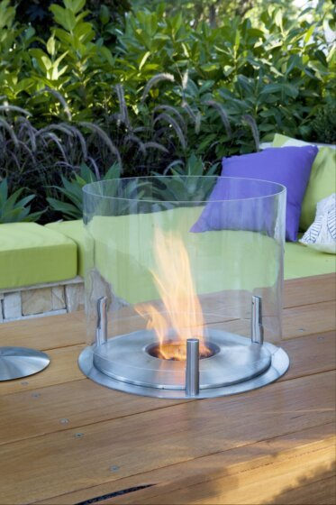 Melbourne International Flower and Garden Show - Outdoor Spaces