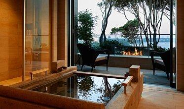 Hiramatsu Hotels & Resorts - Outdoor Spaces