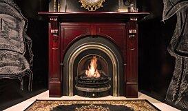 VB2 Range - In-Situ Image by EcoSmart Fire