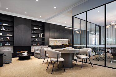 McGrath Real Estate Agency - Residential Spaces