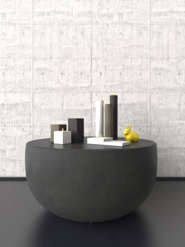Candle Holder Collection - Residential Spaces