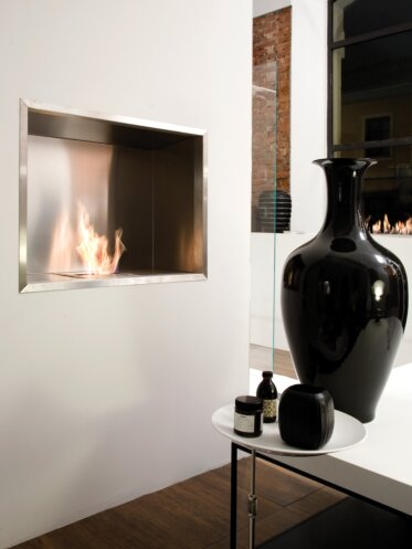 Fuorisalone - Residential Spaces