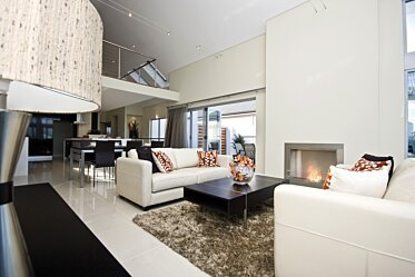 North Coogee - Residential Spaces