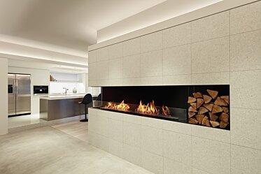 MML Showroom - Residential Spaces