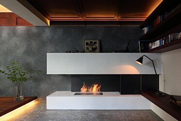 Craft Co - Residential Spaces