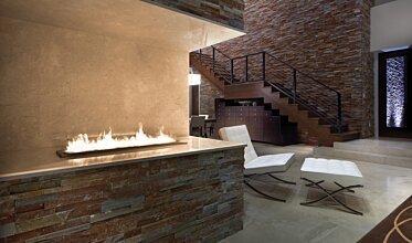 Phil Kean Design - Residential Spaces