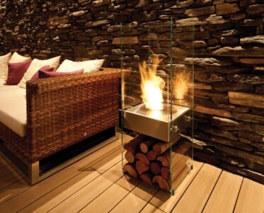 Stilhof - Residential Spaces