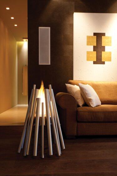 Stilhof Showroom - Residential Spaces