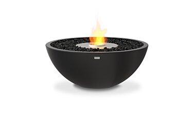 Mix 850 EcoSmart Fire - Studio Image by EcoSmart Fire