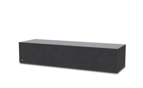 Bloc L3 Range - Graphite by Blinde Design