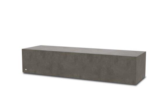 Bloc L3 Range - Natural by Blinde Design