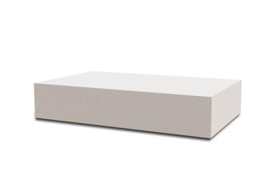 Bloc L5 Range - Bone by Blinde Design