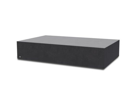 Bloc L5 Range - Graphite by Blinde Design