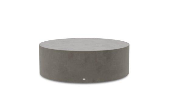 Circ L1 Range - Natural by Blinde Design