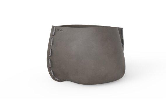 Stitch 100 Range - Natural / Grey by Blinde Design