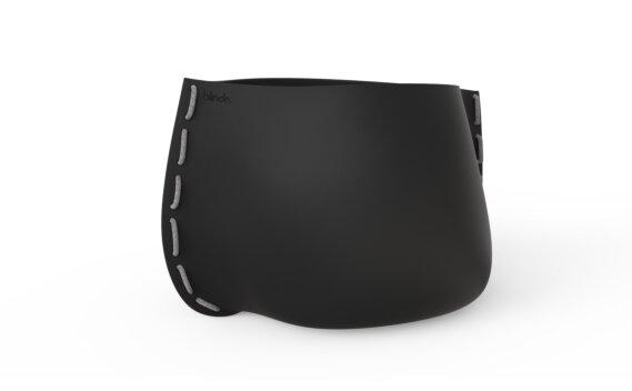 Stitch 125 Range - Graphite / Grey by Blinde Design