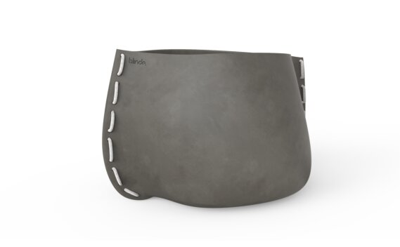 Stitch 125 Range - Natural / White by Blinde Design