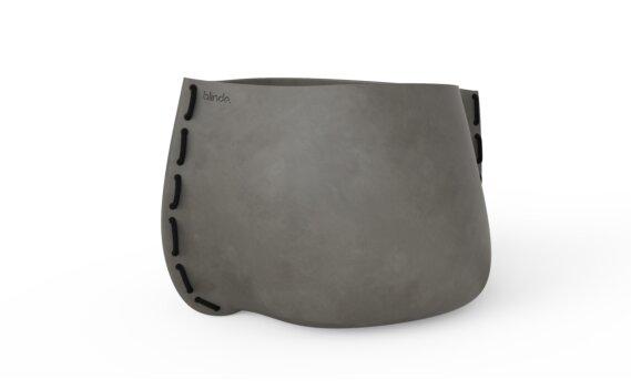Stitch 125 Range - Natural / Black by Blinde Design