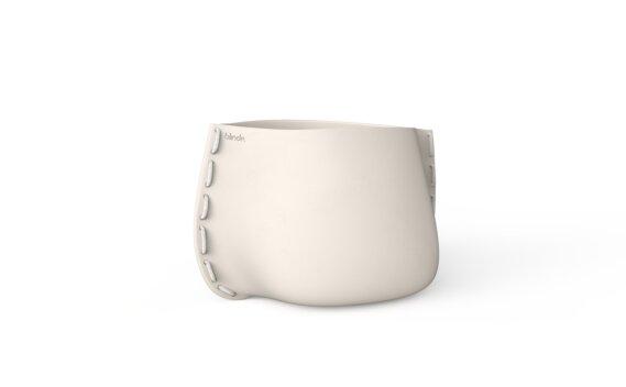 Stitch 50 Range - Bone / White by Blinde Design