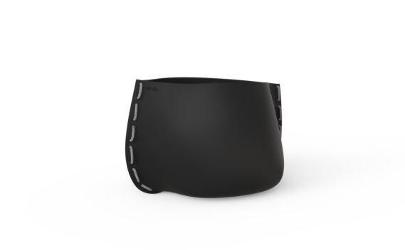 Stitch 50 Range - Graphite / Grey by Blinde Design