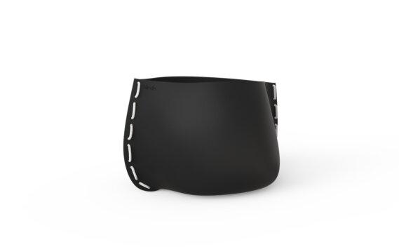 Stitch 50 Range - Graphite / White by Blinde Design