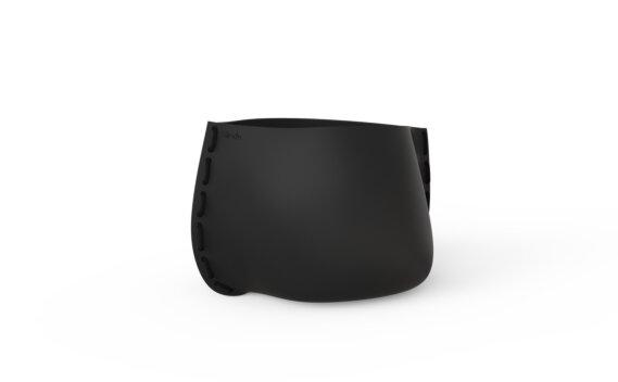 Stitch 50 Range - Graphite / Black by Blinde Design