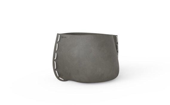 Stitch 50 Range - Natural / White by Blinde Design