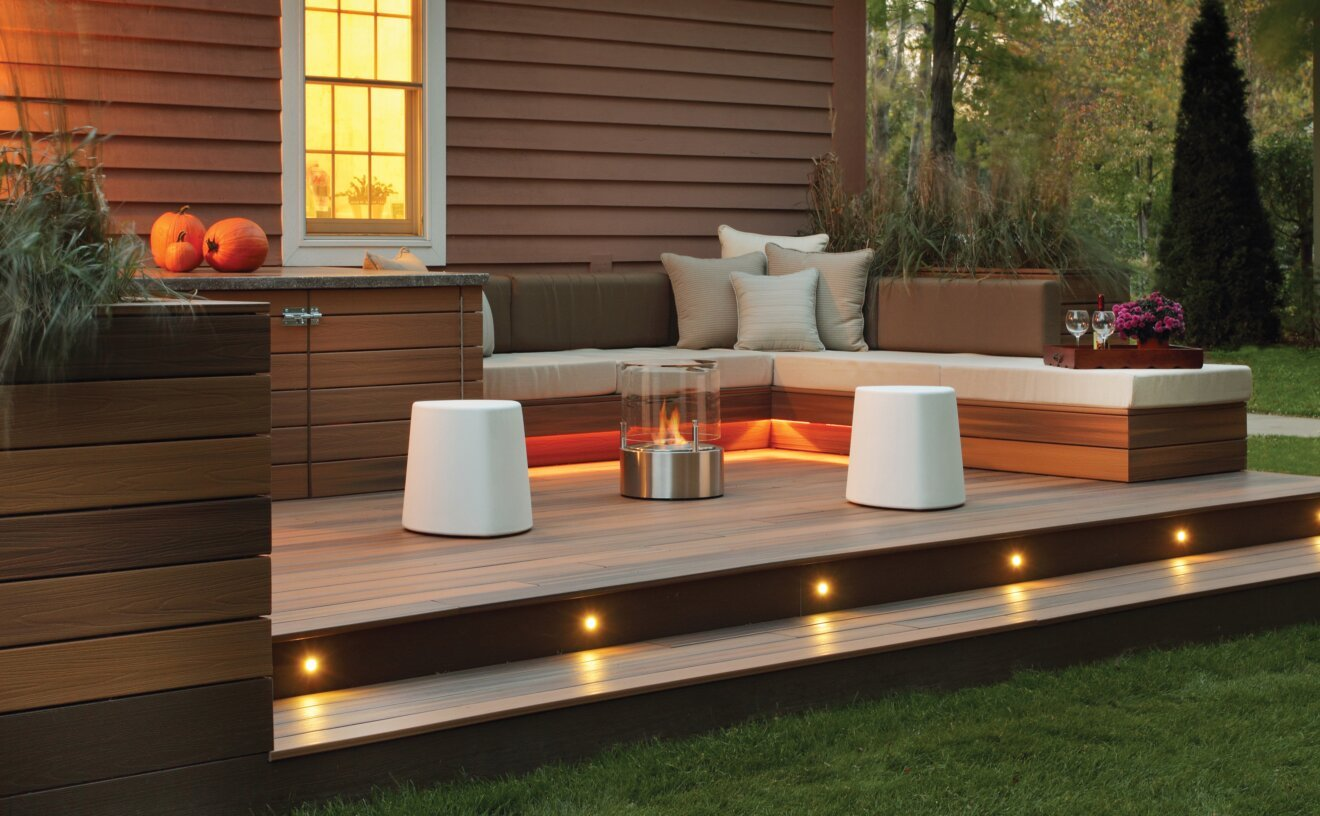 cyl-portable-fire-pit-private-residence.jpg