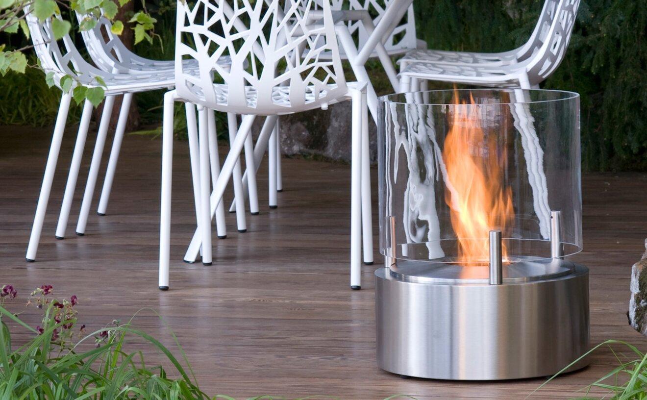 glow-portable-fire-pit-chelsea-flower.jpg