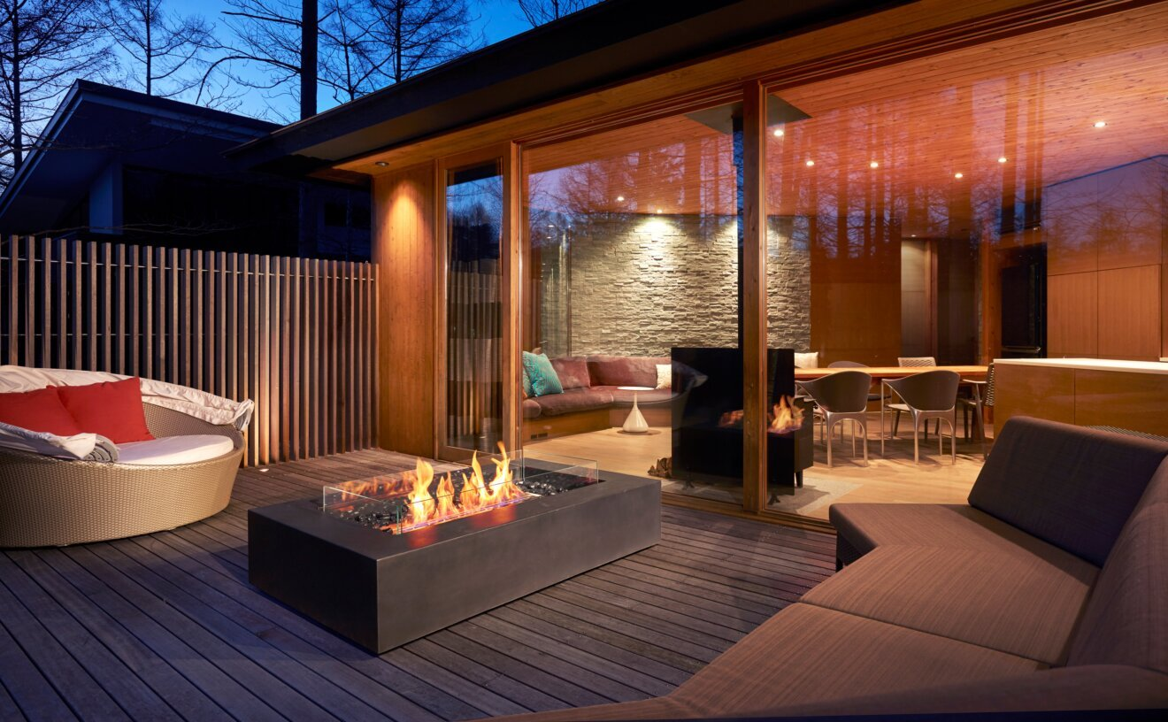 wharf-fire-pit-table-private-residence-wharf.jpg