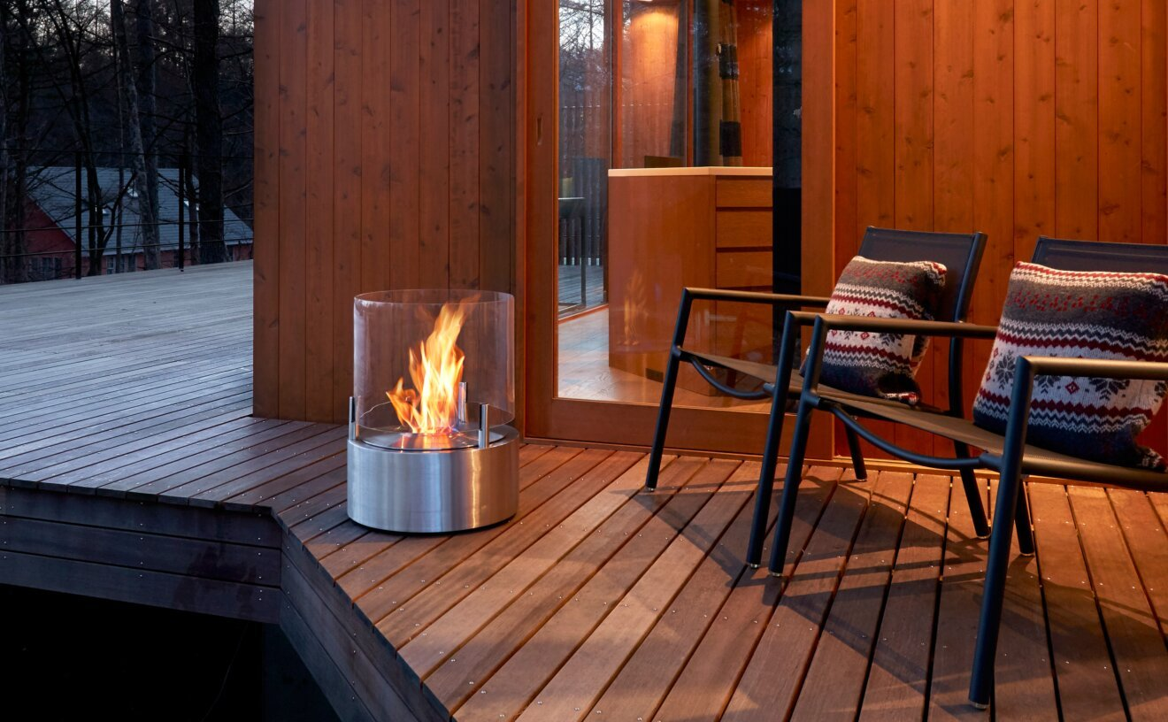 glow-portable-fire-pit-private-residence-glow.jpg