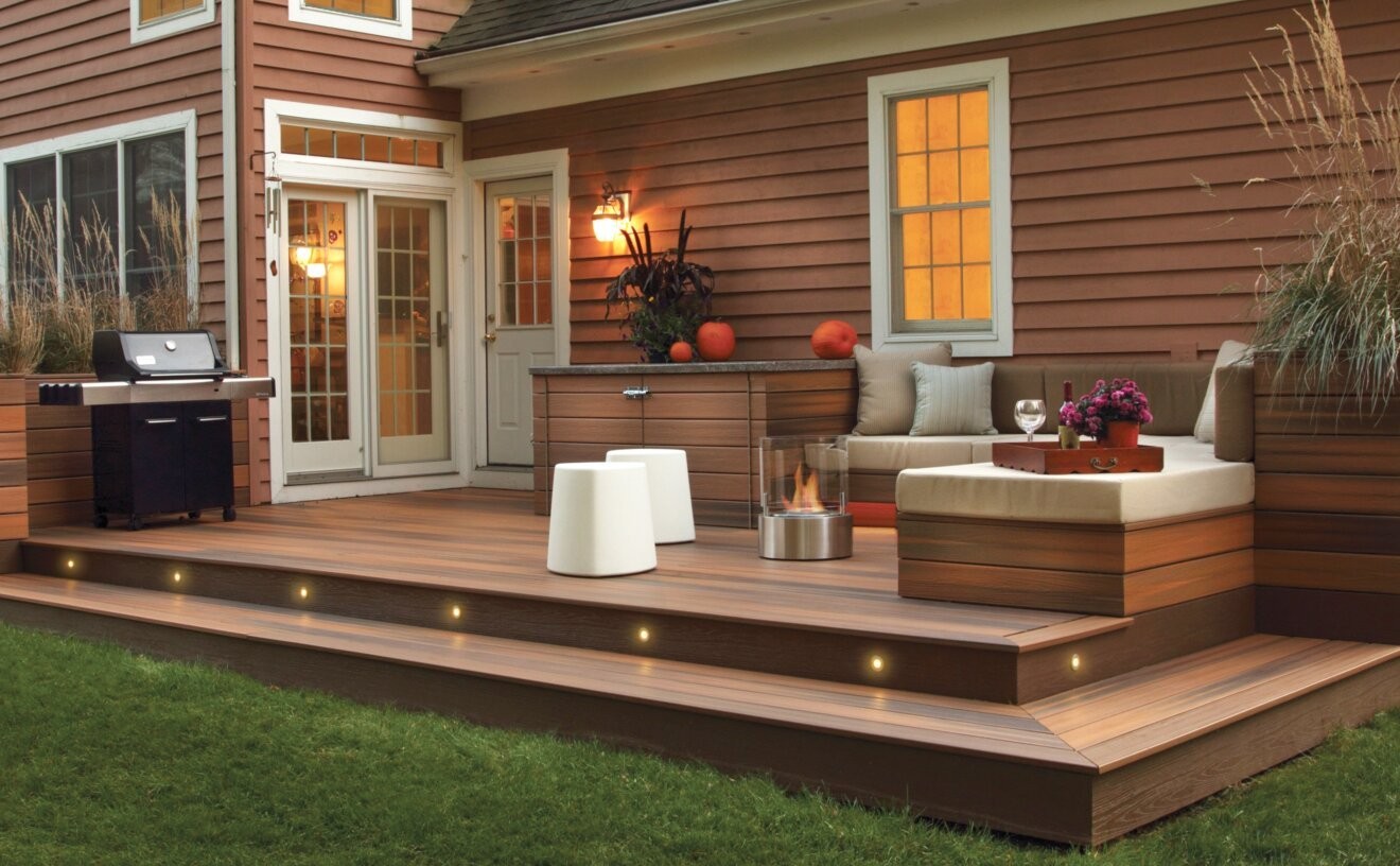 glow-portable-fire-pit-private-residence.jpg