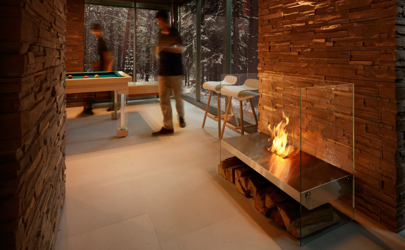 igloo-designer-fireplace-commercial-space-igloo.jpg