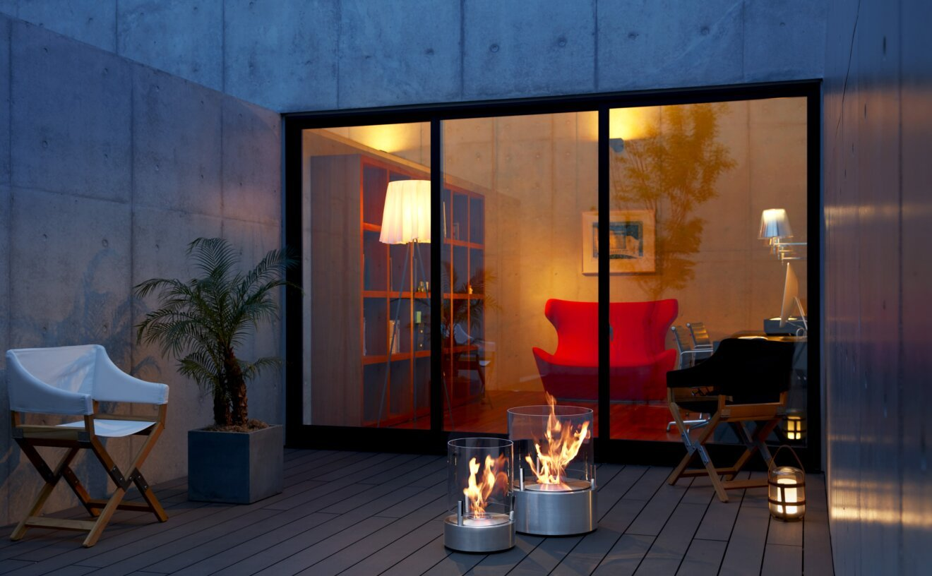 cyl-portable-fire-pit-private-residence-cyl.jpg