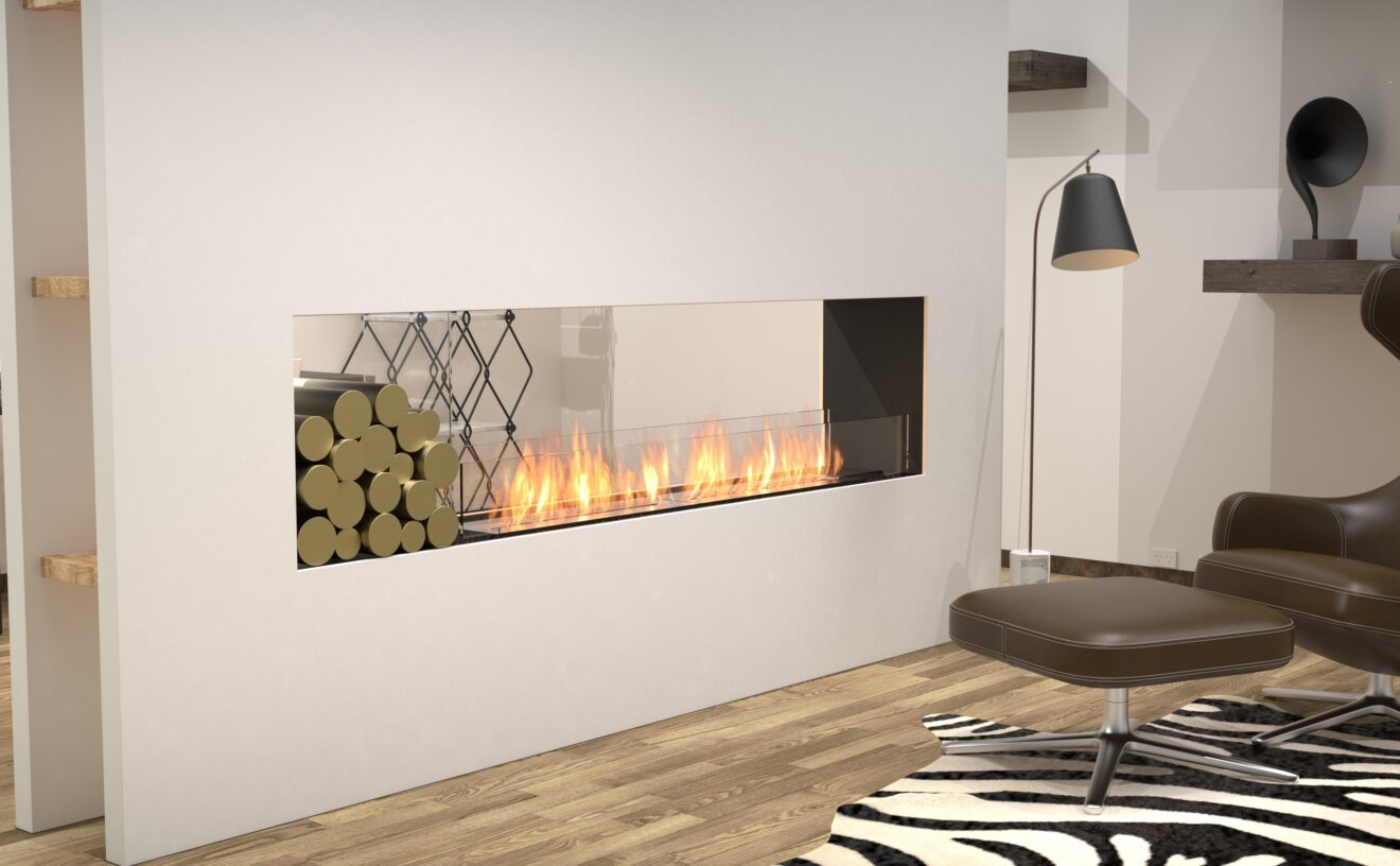 flex-86db-bx1-double-sided-fireplace-insert-flex-86db-bx1.jpg