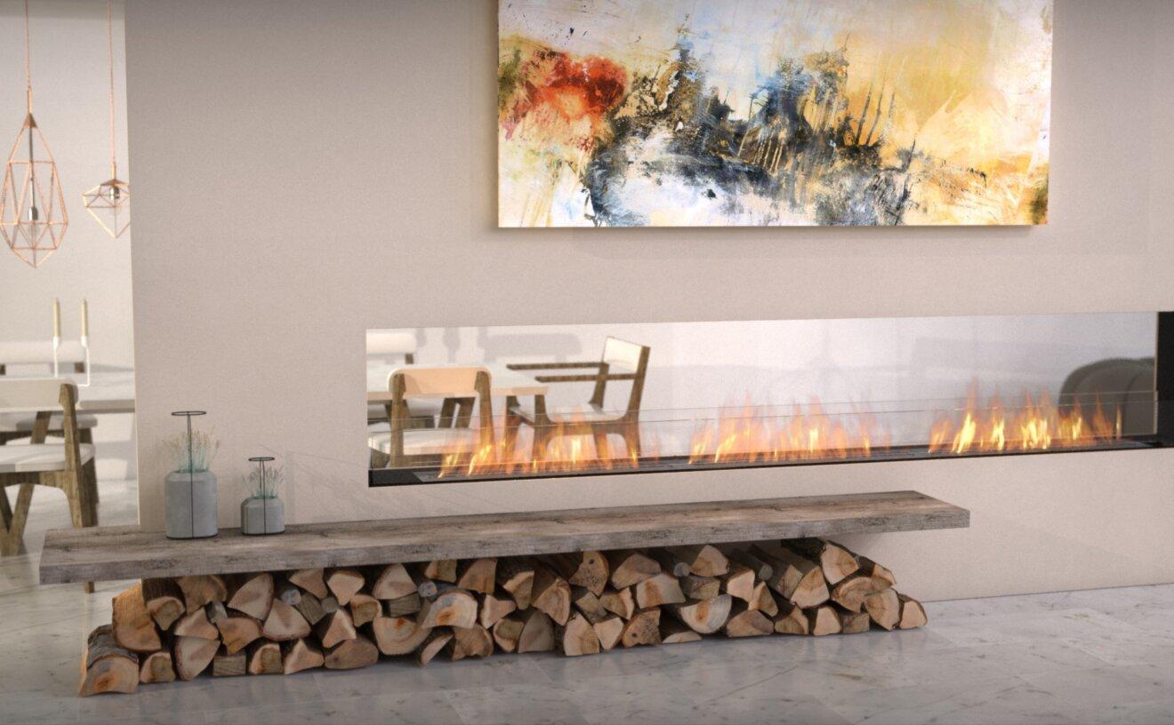 flex-122db-double-sided-fireplace-insert-flex-122db.jpg