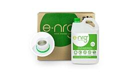 e-NRG Bioethanol Best Seller - Studio Image by e-NRG Bioethanol