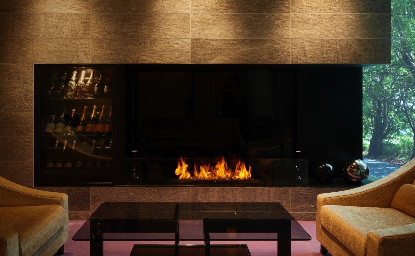 xl1200-ethanol-burner-salon-de-louange.jpg