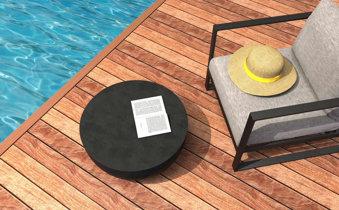 circ-l2-coffee-table-render.jpg