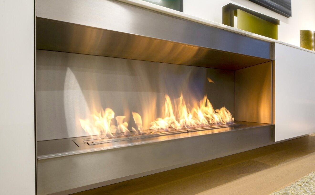 xl1200-ethanol-burner-paddington-xl1200-05.jpg