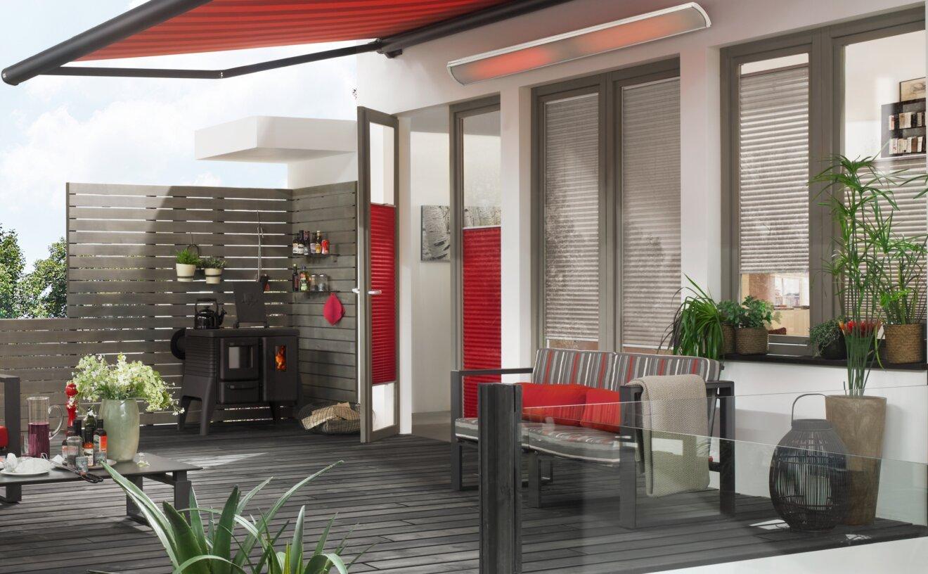 vision-3200w-radiant-heater-terrace-2.jpg