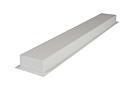 Vision 3200 Lift Box Case HEATSCOPE® Accessorie - White by Heatscope