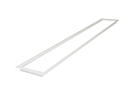 Vision 3200 Lift Frame HEATSCOPE® Accessorie - White by Heatscope