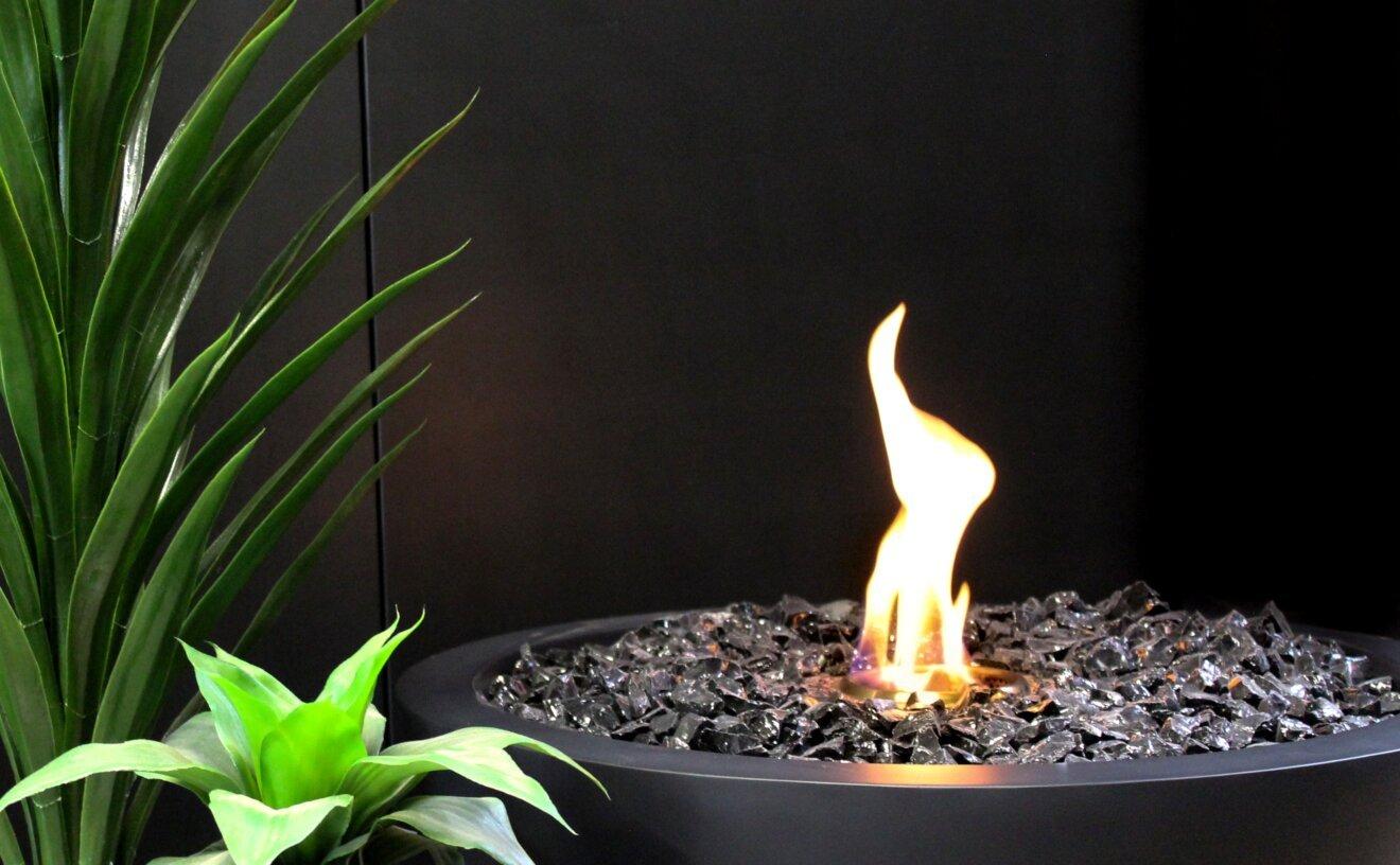 mix-850-fire-pit-wellington-fireplace-studio-1.jpg