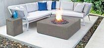 Solstice-Natural-by-Brown-Jordan-Fires-at-Sherman-Oaks-USA.jpg?1498707268