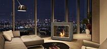 ecosmart-cna-vision-private_residence.jpg?1559787434