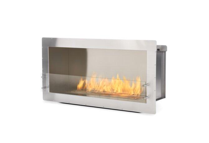 Buy Firebox 1200ss Low Profile Fireplace Insert Ecosmart Fire