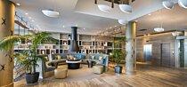 Hilton Auckland NZ